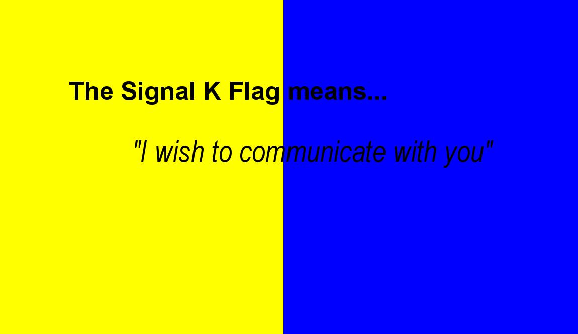 http://signalk.org