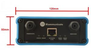 iKommunicate Dimensions1