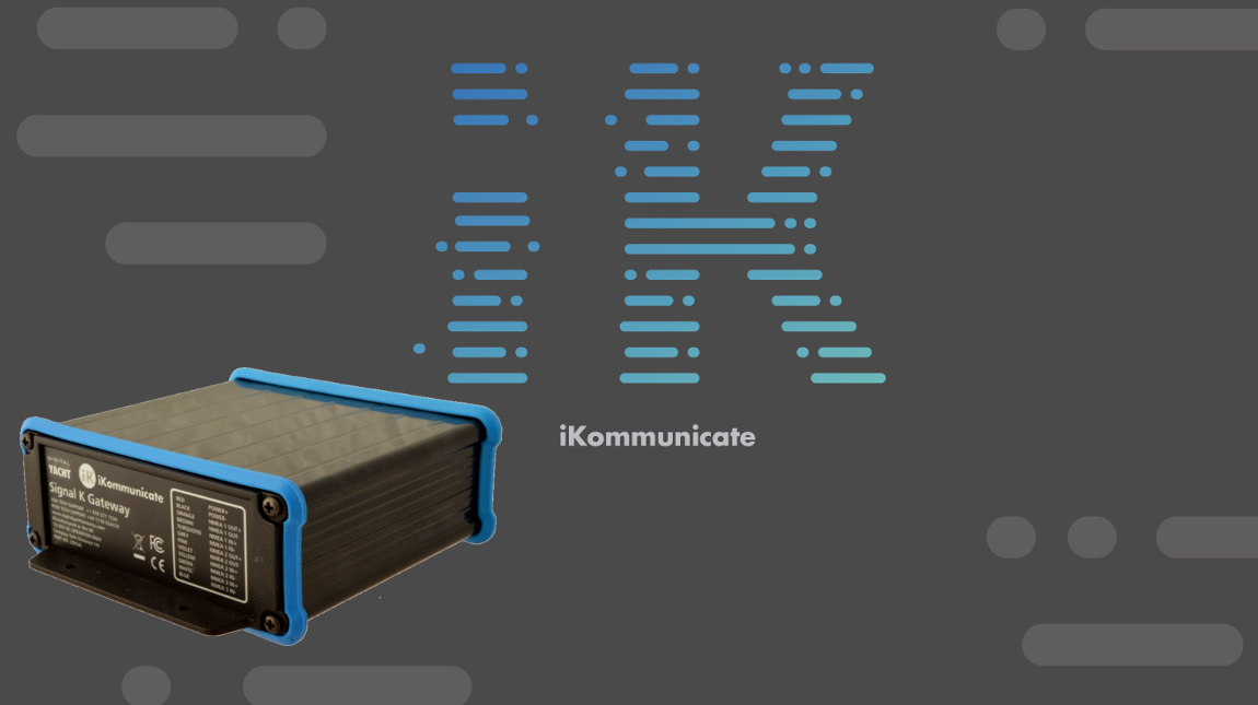 iKommunicate is here